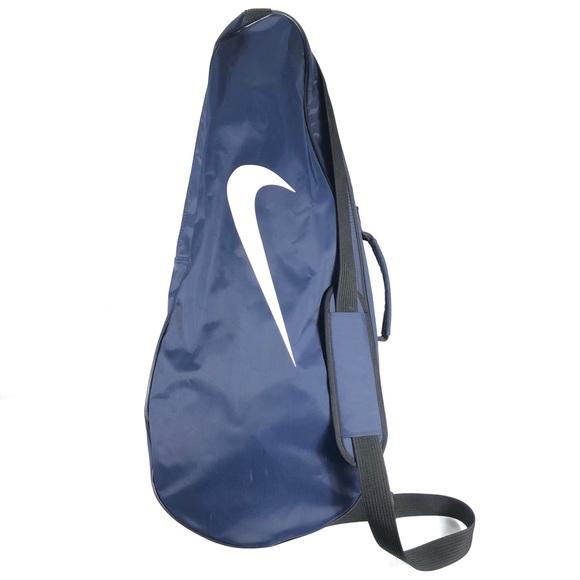 Rocío Mala fe Pendiente  Nike Bags | Nike Court Tennis Racquet Bag | Poshmark
